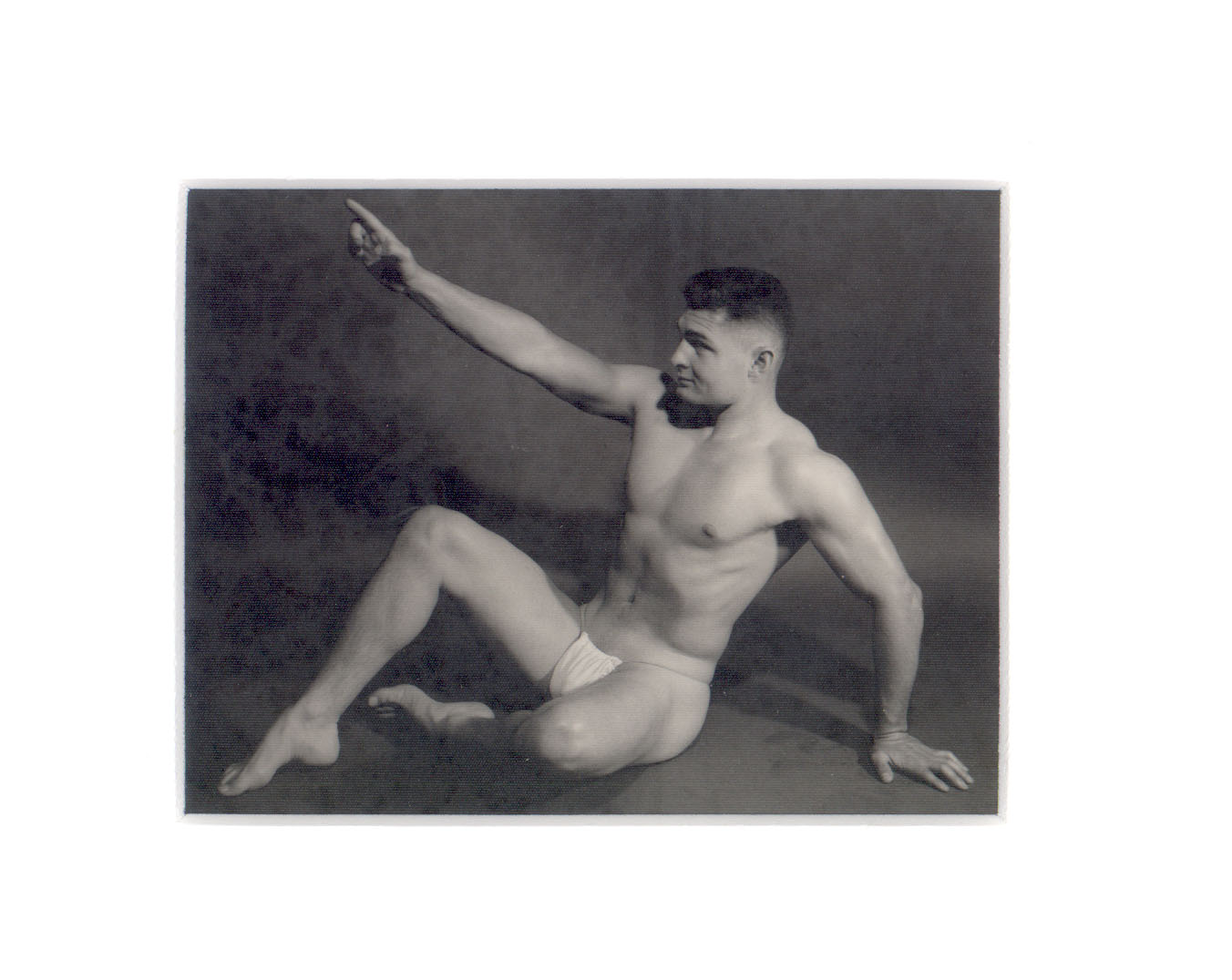 Erotic art gallery los angeles